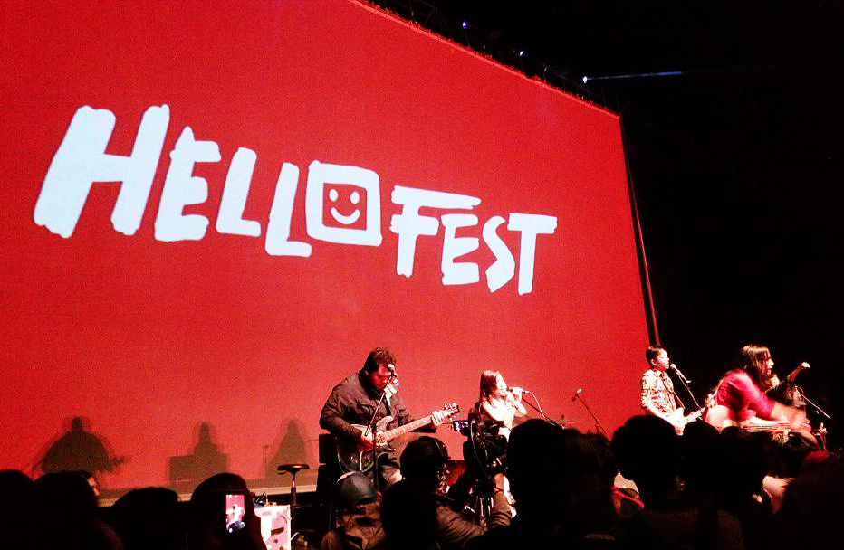 hello-fest-event
