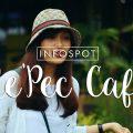 Kuliner Enak di de'Pec Cafe Polonia