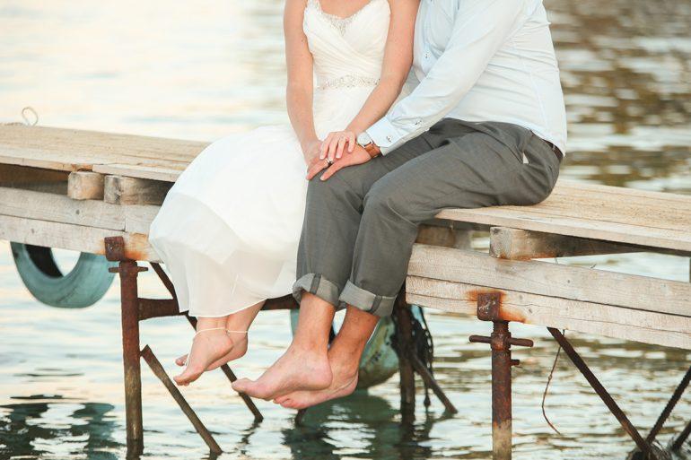 aegean-wedding-photography-429762