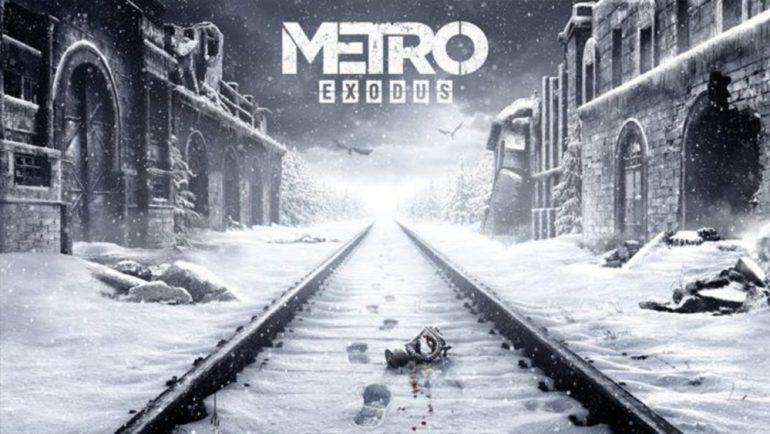 metro_exodus-700×394