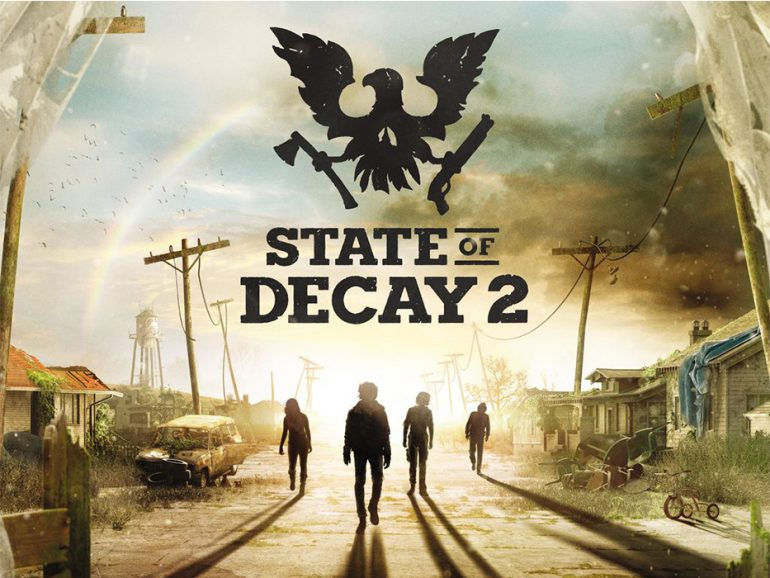 state-of-decay-2-5y-1024×768
