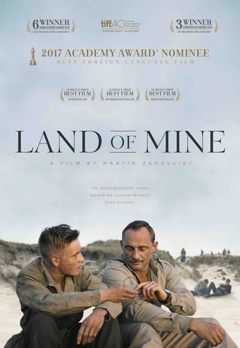 land-of-mine_poster