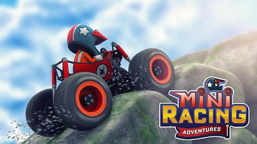 1_mini_racing_adventures