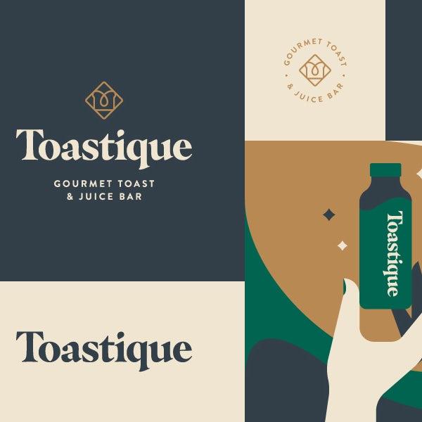 toastique_01-e1542015344723